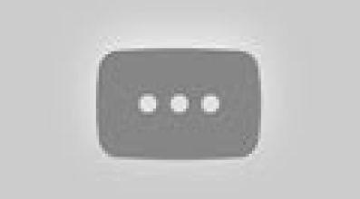 Маугли - Книга Джунглей - Звездопад–развивающий мультфильм для детей HD