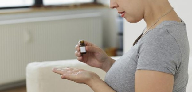 Гомеопатия во время беременности