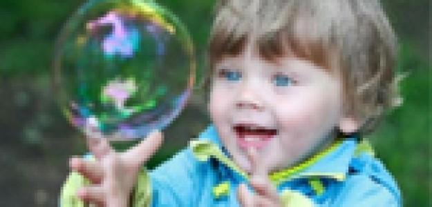 Подарите своему малышу залог успеха на будущее! Слово логопеду…