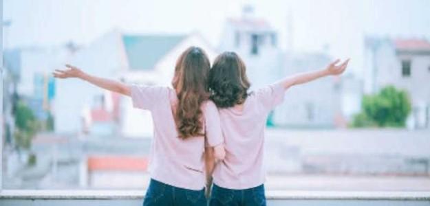 Умеешь ли ты дружить? Тест на дружбу